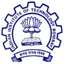 Indian Institute of technology- Mumbai
