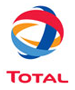 Total Oil India Pvt.Ltd.